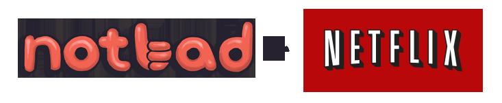 NotBad-Netflix