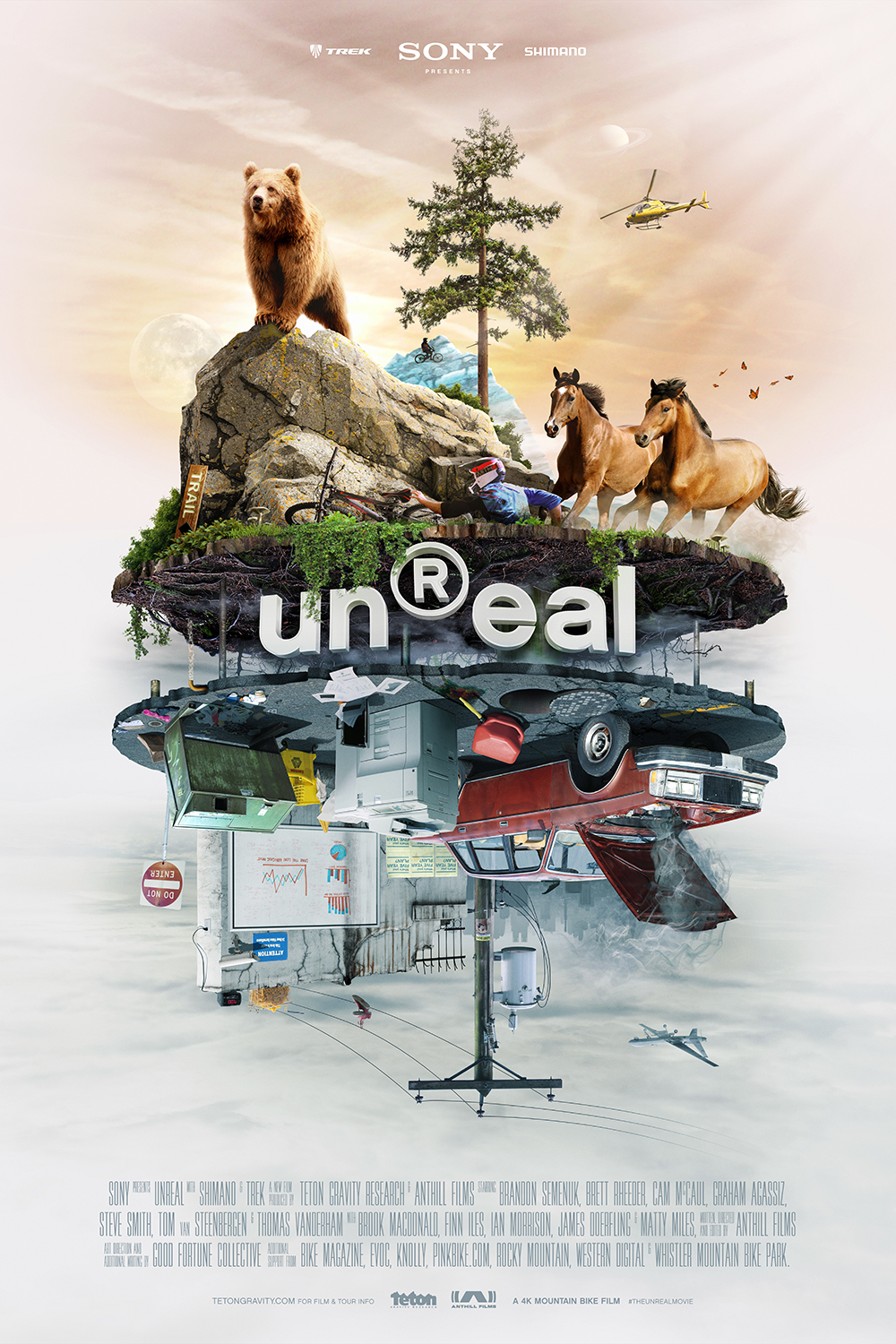 Unreal_Poster_Dueling_World_FINAL_RGB_1000x1500pixels