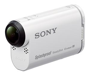 5x-sony-action-cam