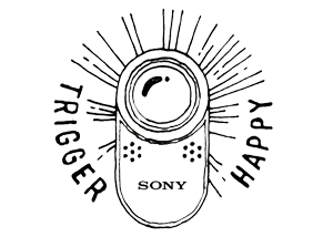 logo-triggerhappy.jpg