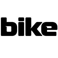 bike-mag-logo