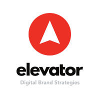 elevator digital brand strategies
