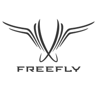 freefly-logo