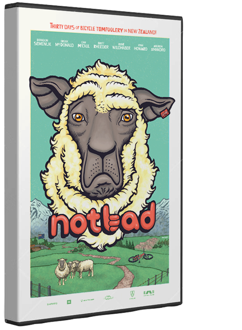notbad_dvd