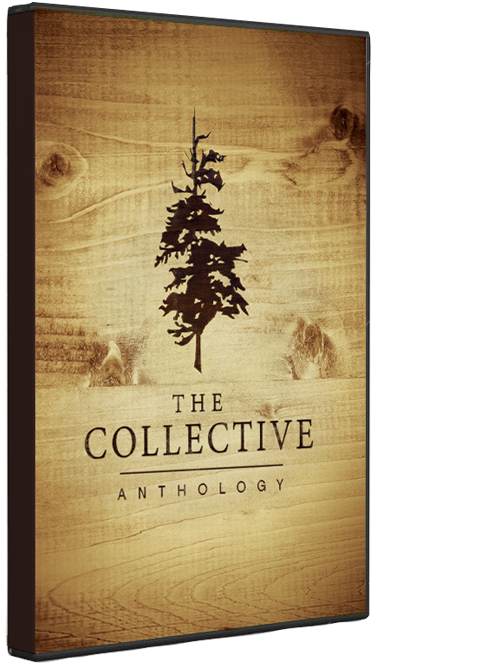 the_collective_dvd