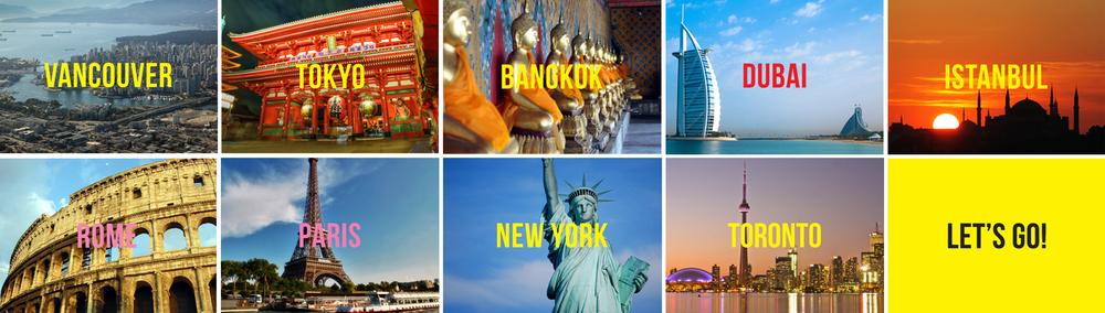 postcardmontage.jpg