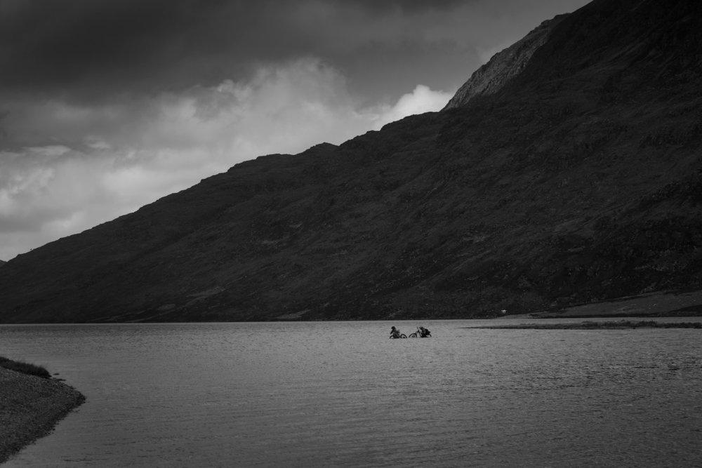 S_Lorence_Scotland4.jpg