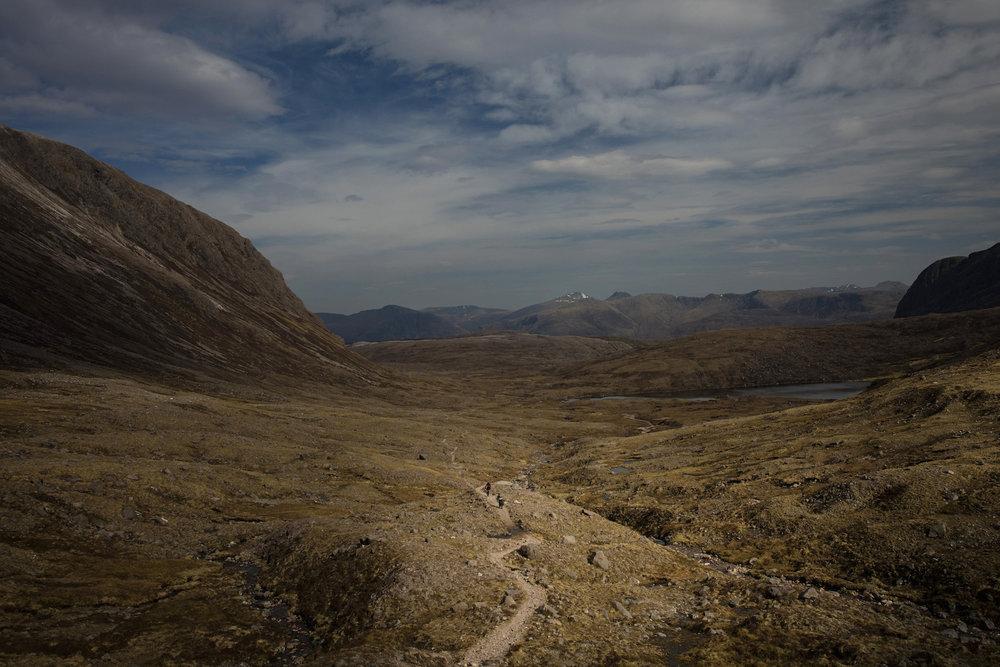 S_Lorence_Scotland8.jpg
