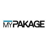 Logo-Mypakage.jpg