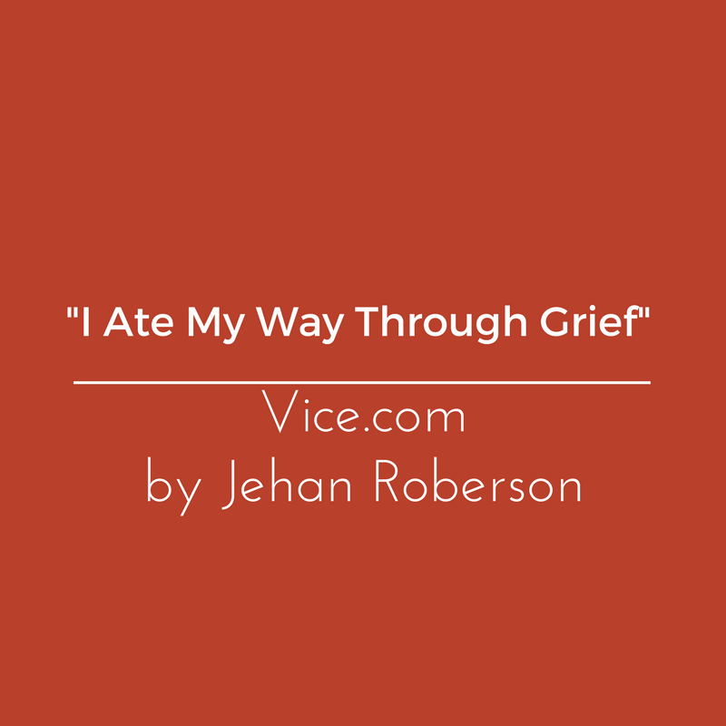 -I Ate My Way Through Grief-.png
