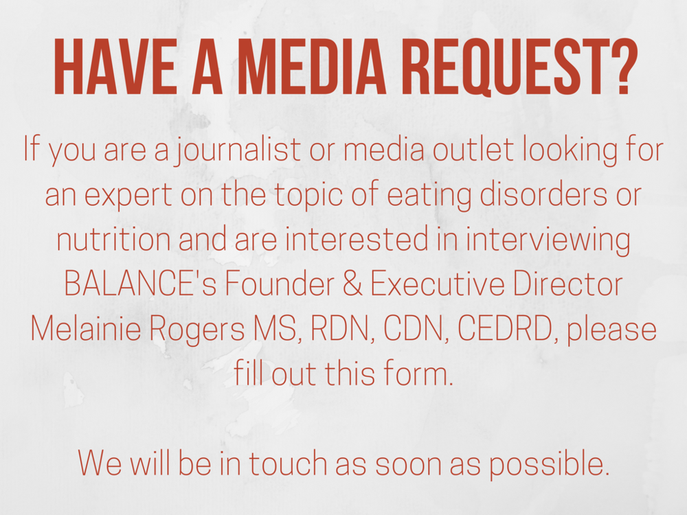 Have A Media Request-.png