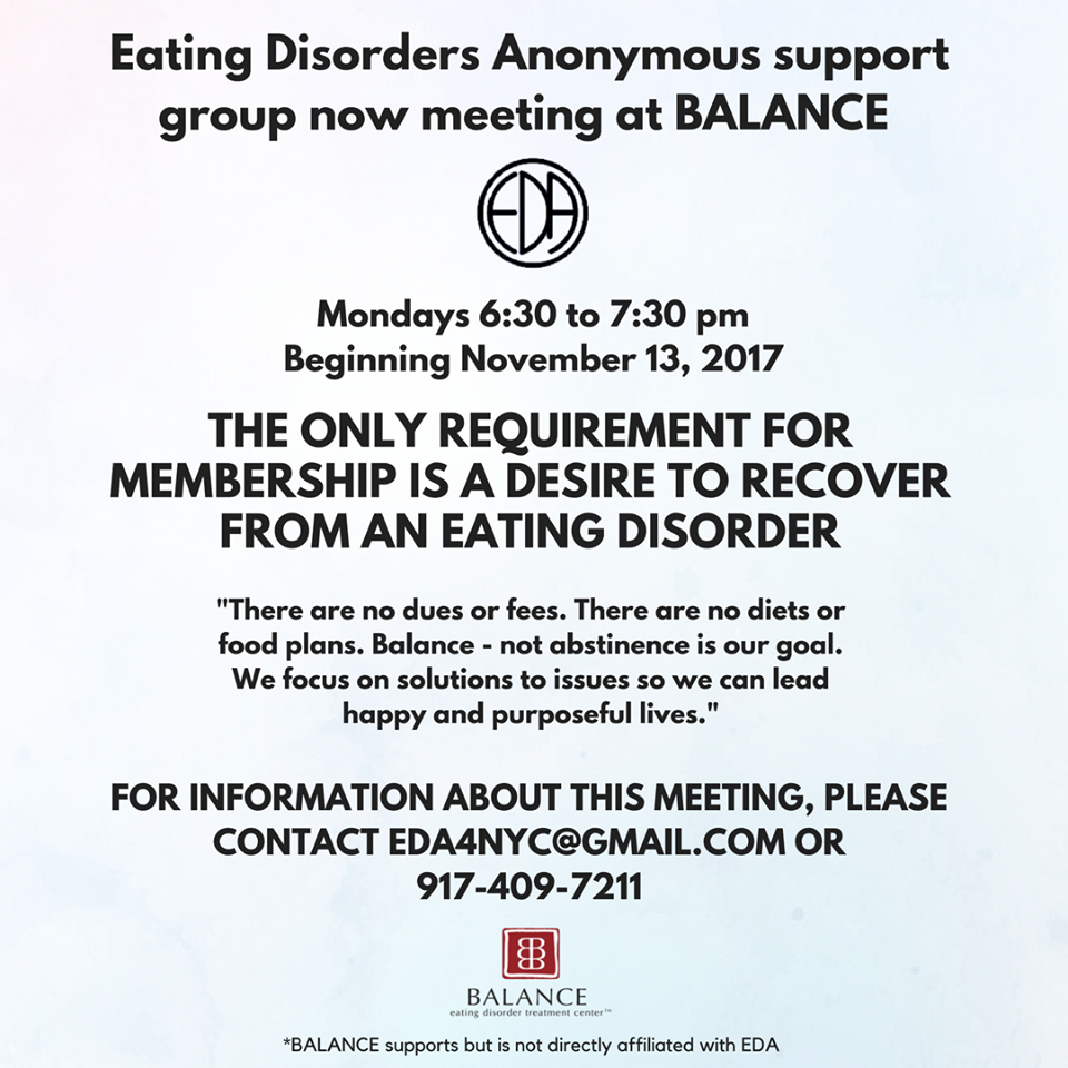 eating-disorder-anonymous-group-nyc