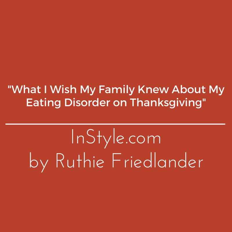 instyle eating disorders thanksgiving.png