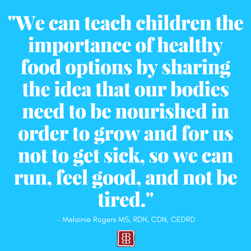 melainie-rogers-children-eating-healthy
