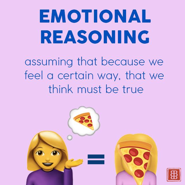 emotional reasoning insta done.jpg