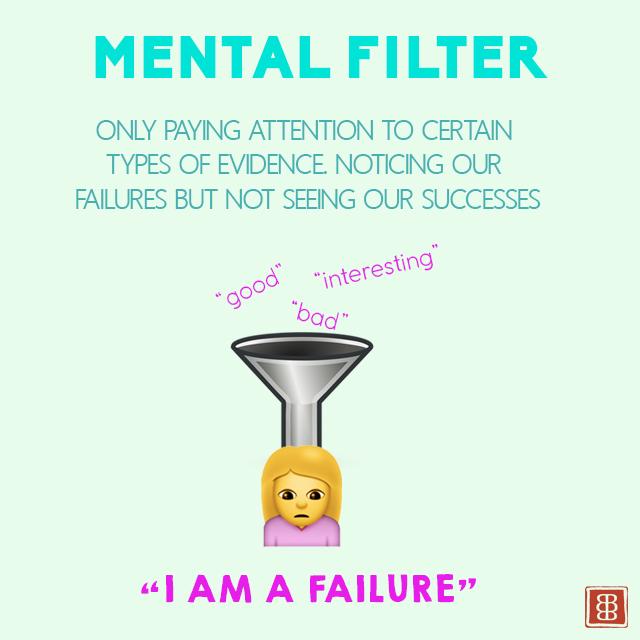 mental filter insta final.jpg