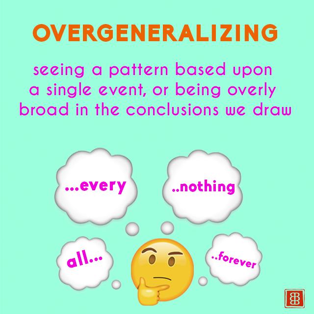 over generalizing insta .jpg