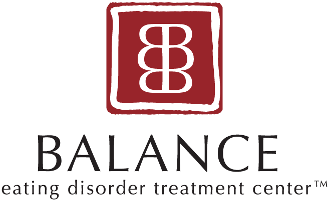 There are, however, important steps you can take that will help you during  the treatment of binge eating disorder.