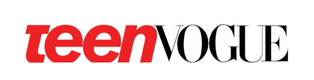 teenvogue-logo.png