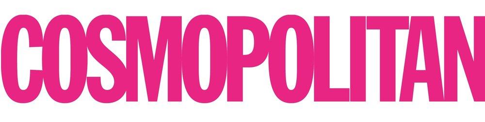 сosmopolitan-logo.jpg