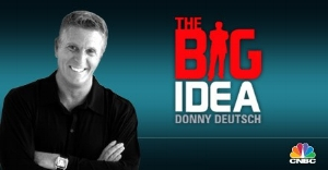 Melainie Rogers MS, RDN, CDN, CEDRD was interviewed on The Big Idea with Donny Deutsch, on the topic of weight loss supplements