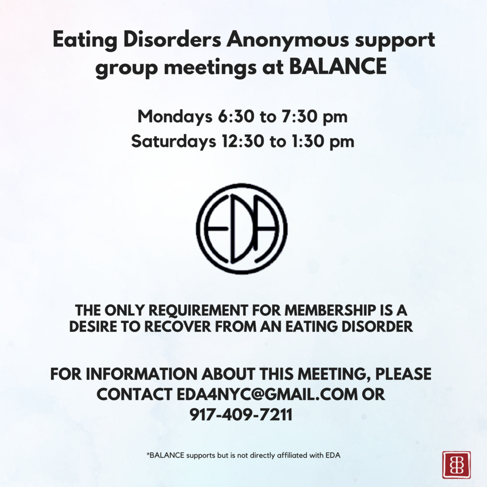 balance-eating-disorder-treatment-center-nyc-eating-disorder-support-group-nyc-free