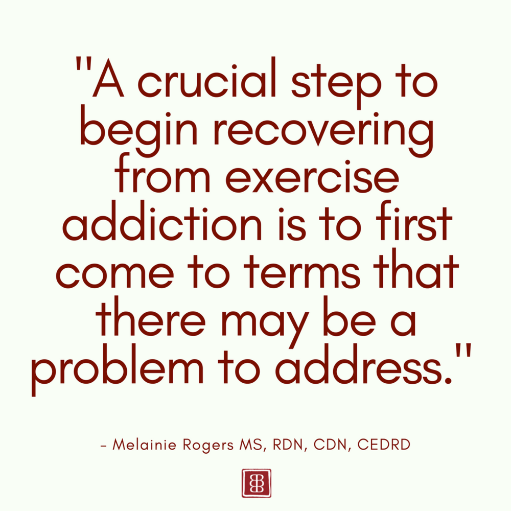 exercise-addiction-eating-disorders