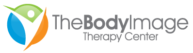 body-image-therapy-center-logo.png