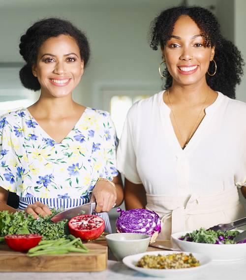 wendy-jess-food-heaven-made-easy