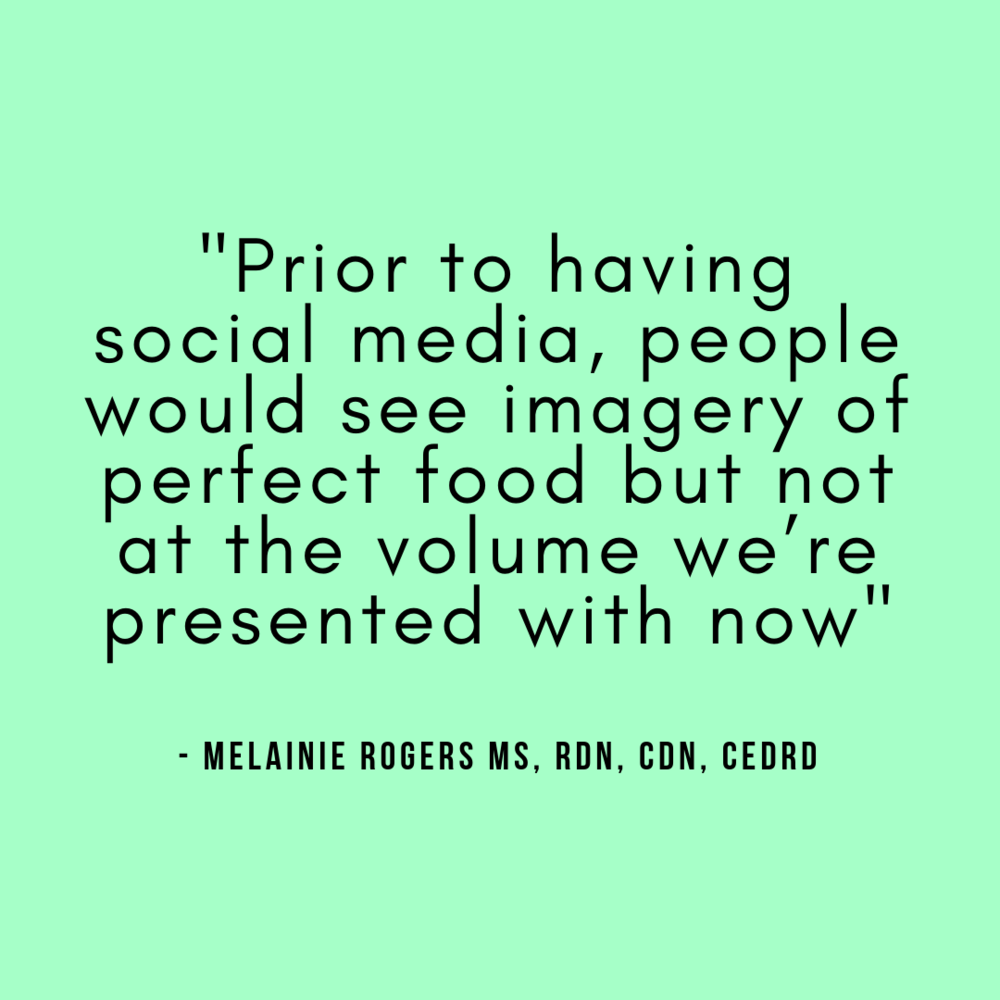 melainie-rogers-clean-eating-ny-post-eating-disorders