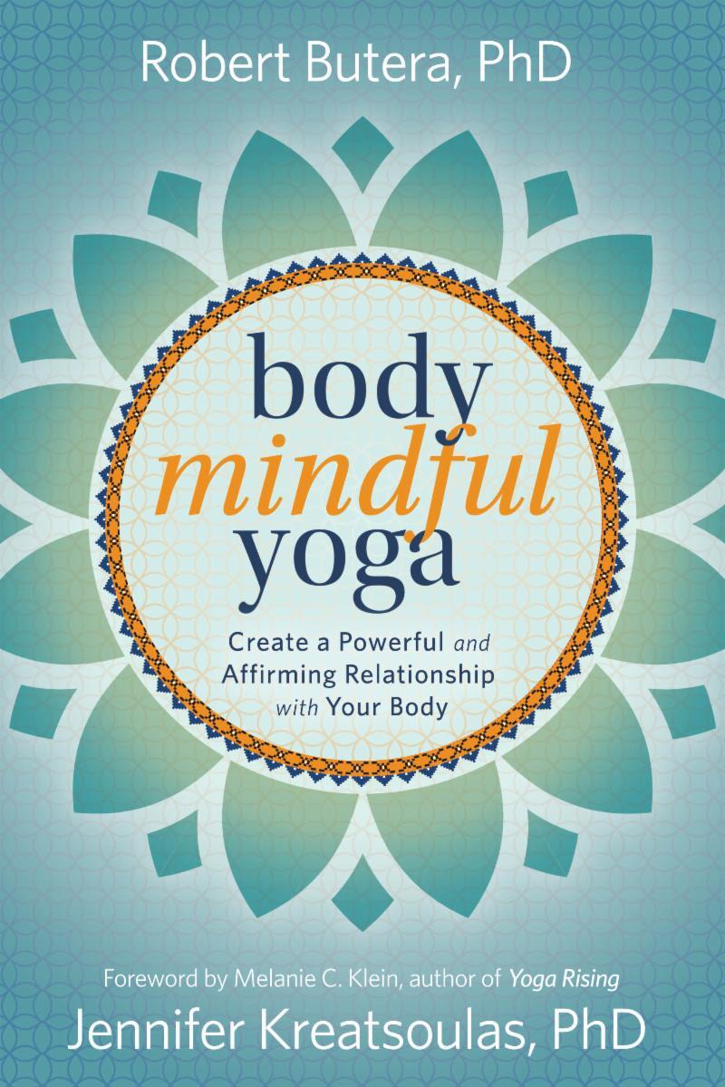 body mindful yoga cover.jpg