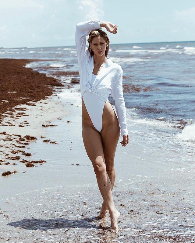 #Repost from @brotherjunior- Know Yourself. . . . . . #swimsuit #bikini #legs #swimwear #highcutswimsuit #swimfashion #miamifashion #southbeach #bikinilife #miamiswim #beach #beachwear #fashion #onepiece #bikinimodel #onepieceswimsuit #monokinis #bikinigirl #bikiniseason