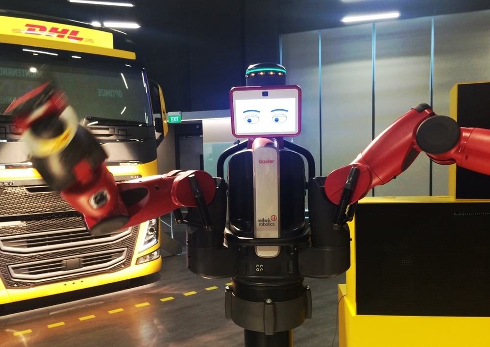 Picture from: http://business.asiaone.com/news/dhl-launches-multi-million-dollar-innovation-centre-singapore
