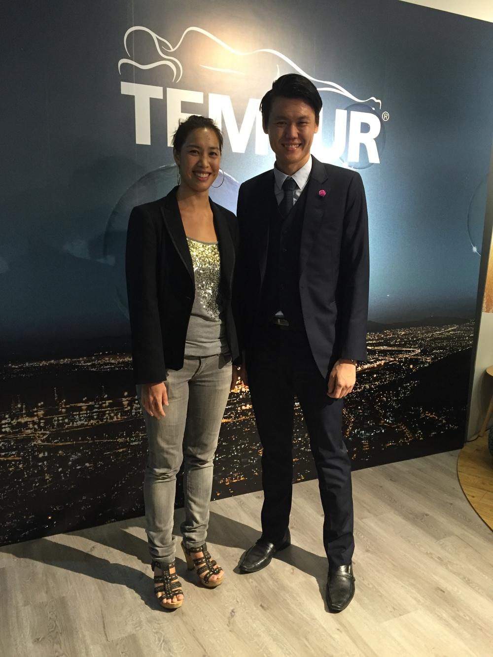 alexander yuen suits