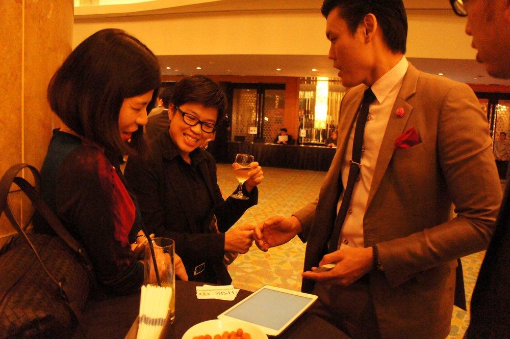 iPad Magician Malaysia (5).jpg