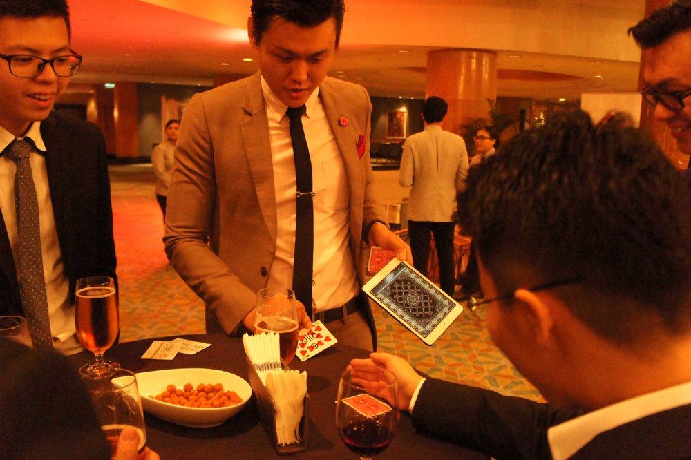 iPad Magician Malaysia (8).jpg
