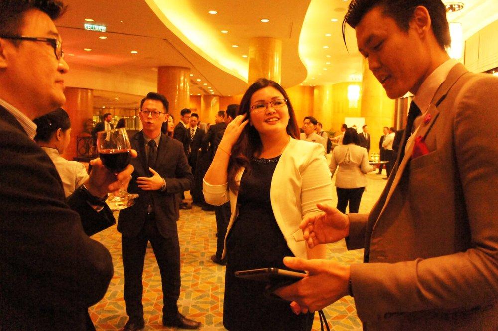 iPad Magician Malaysia (11).jpg
