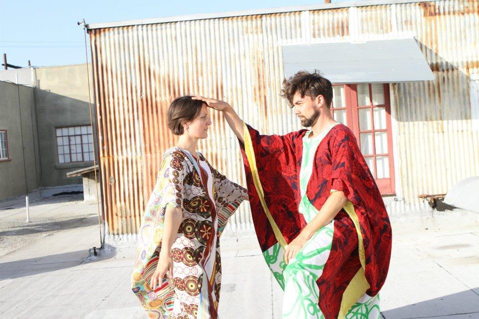 Genevieve+Nicolas.jpg
