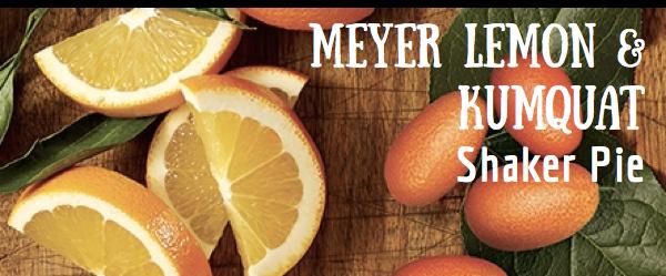 MeyerLemonPie.jpg