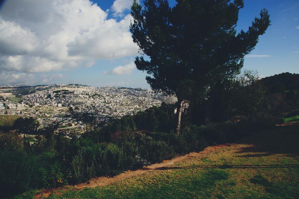 IsraelEdited_33.jpg