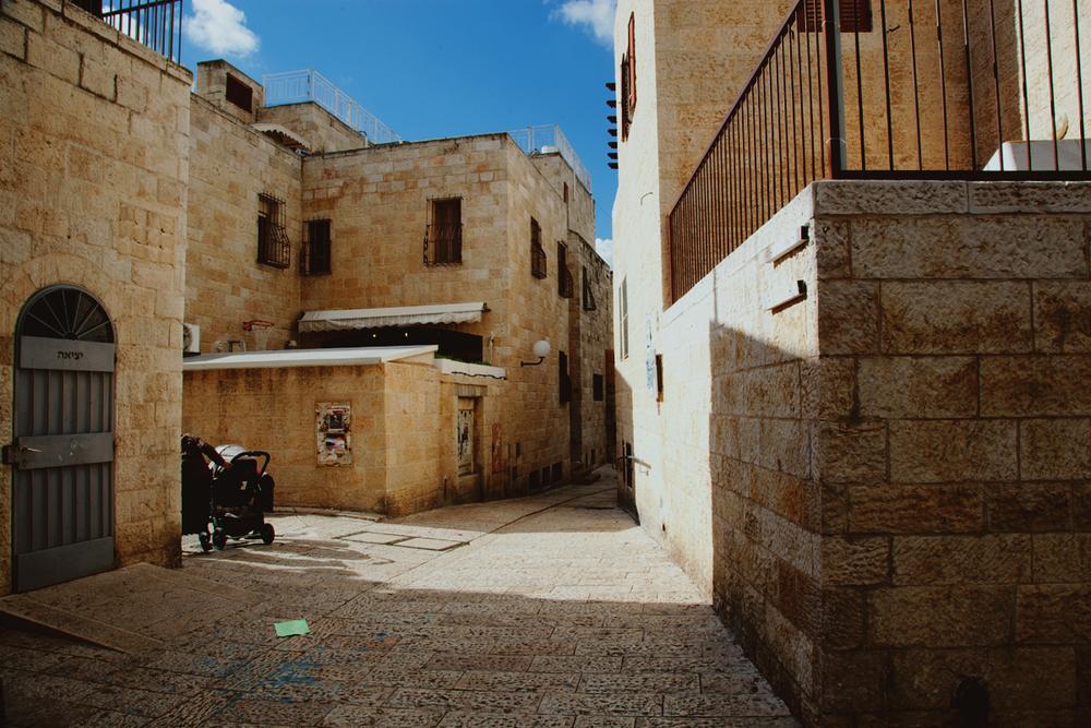 IsraelEdited_40.jpg