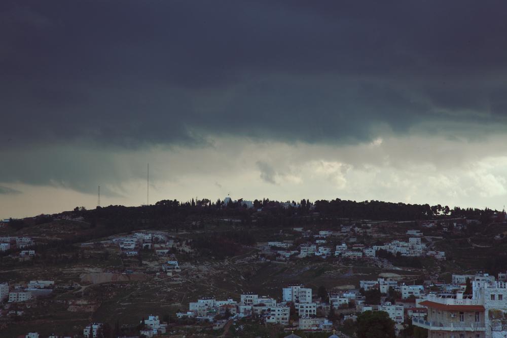 IsraelEdited_49.jpg