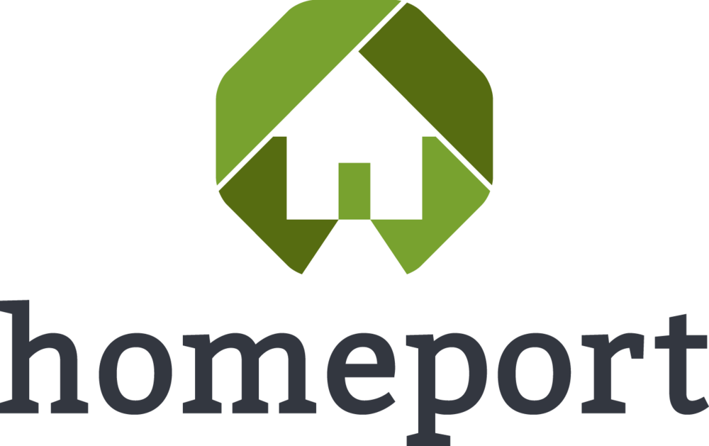 Homeport Logo.png
