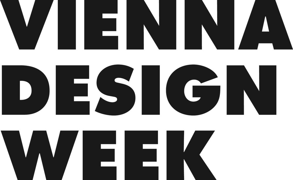VIENNA_DESIGN_WEEK_Logo.jpeg