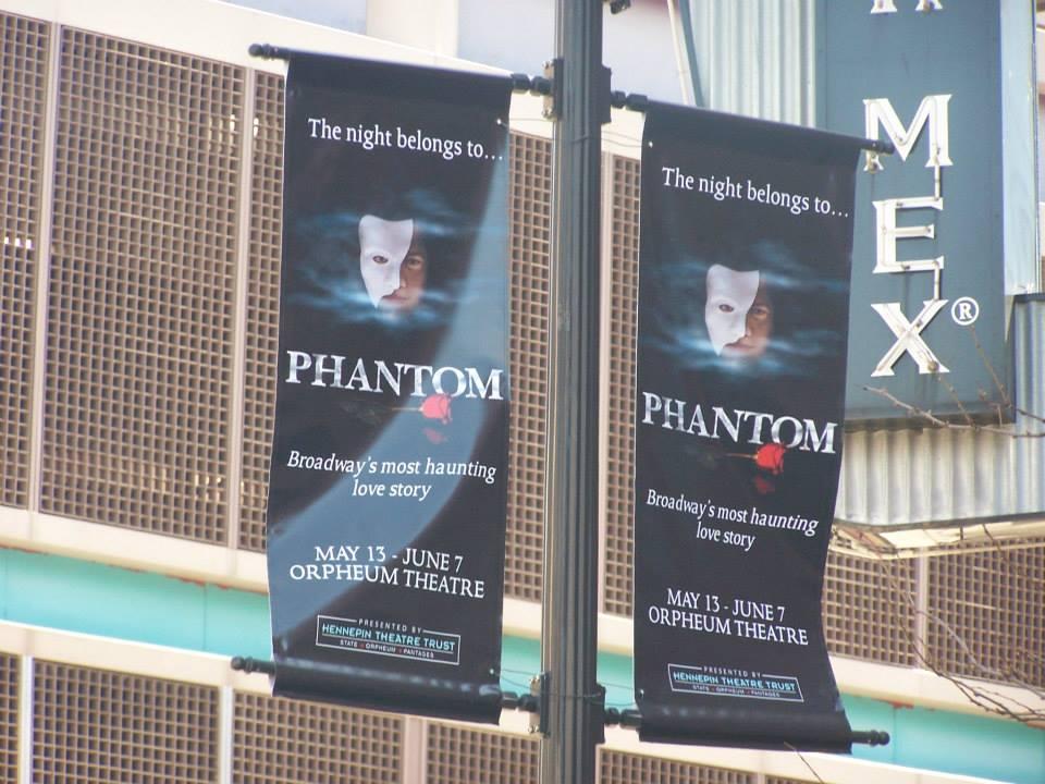 Advertising Banner Orpheum Theater.jpg