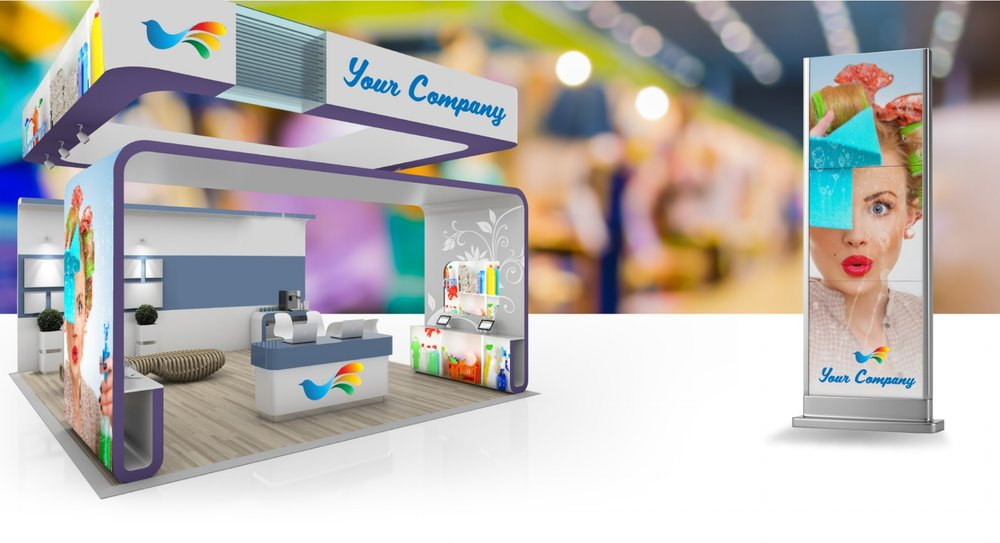 large-format-digital-printing-POP-Trade-Show-Display-Graphics