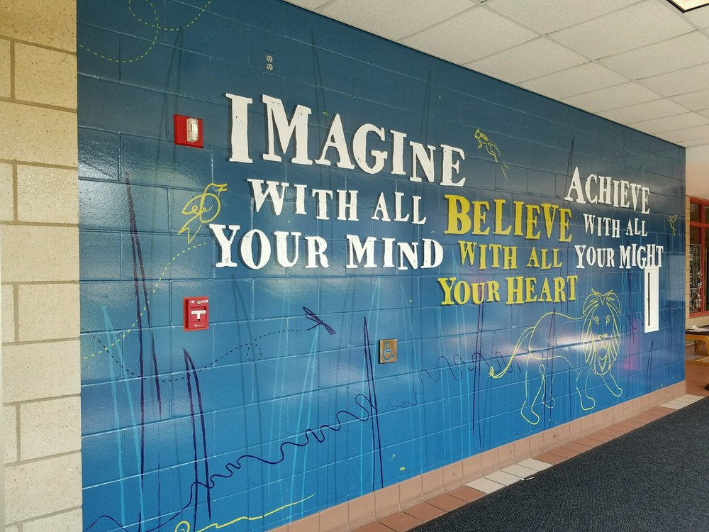 brick wall wrap school.jpg