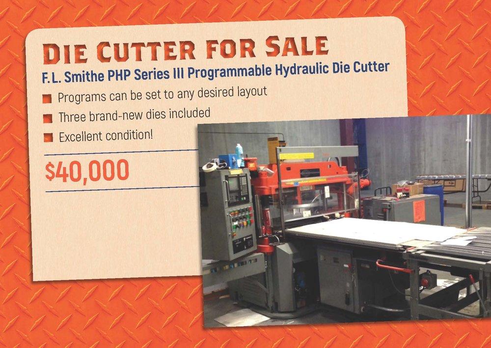 5000 Diecutter Sale PCard_Page_1.jpg