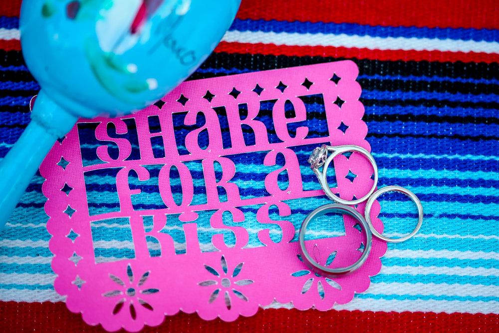 Shake For A Kiss.jpg