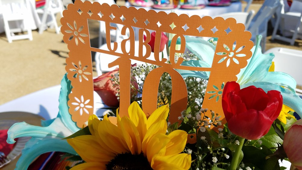 Papel Picado Table Number.jpg